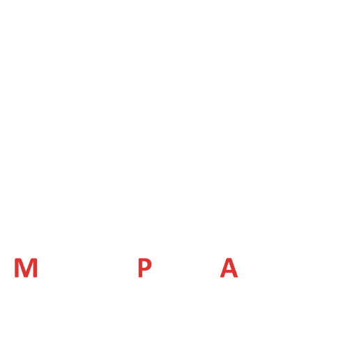 Meeting Place Academy